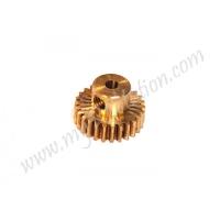 HSP Motor Gear 26T (Pinion) #03005#03005