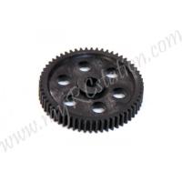 HSP Spur Gear 58T #03004