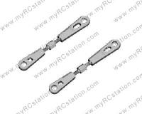 HSP Steering Link#06016