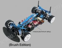 HY RC Drift Car (Xray T2) #9868