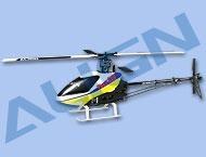 KX015074 T-REX 450 Pro Super Combo