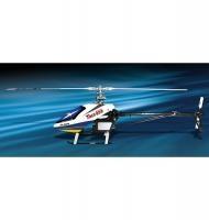 KX0160NPL T-REX 600 Nitro Limited Ed.
