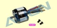 KX880004 250SP Brushless Motor(3400KV) #KX880004
