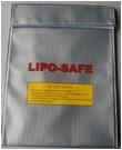 Lipo Save Bag