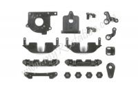 M05 B Parts - Steering Wiper (Arm) #51390