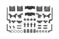 M05 C Parts - Suspension Arm #51391