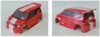 Mini Body for 1:10 Mini Car #BL012