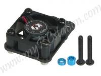 Motor Fan For M05 #M05-19/WO