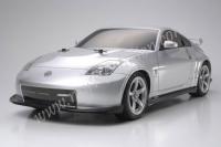 Nissan Fairlady Z Ver Nismo - TT01E #58402