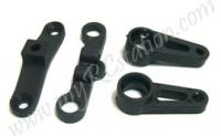 Plastic Steering Set #9168-013