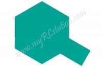 PS-54 Cobalt Green - 100ml Spray Can #86054