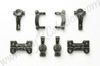 RC M-03M F Parts - Upright #51238