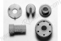 RC M03 G Parts #50794