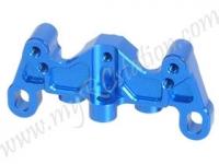 Rear Linkage Holder For M05 #M05-18/LB