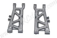 Rear Suspension Arm #9868-011