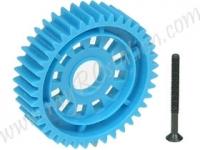Rebuild Kit (Gear) For #M03M-01/LB #M03M-01RG