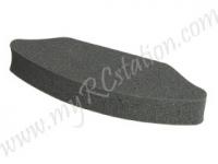 Replacement Foam Bumper For #TT01-38 #TT01-M08