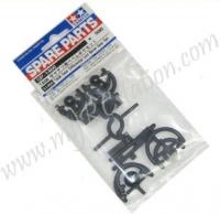 TA06 Gear Diff Bevel Gear #51460