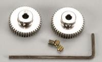 Tamiya 04 Pinion Gear (42T, 43T) #53421