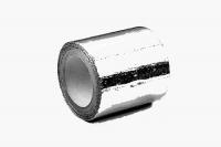 Tamiya Aluminum Reinforced Tape #53351