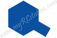Tamiya Color PS-30 Brilliant Blue #86030