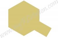 Tamiya Color PS-52 Champagne Gold Aluminium #86052