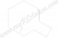 Tamiya Color PS-57 Peal White #86057