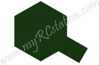 Tamiya Color PS-9 Green #86009