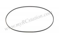 Tamiya TRF416 Drive Belt (Front) #51343