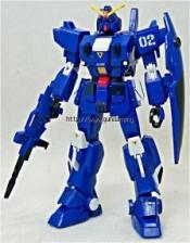 [077] HGUC 1/144 Blue Destiny Unit 2