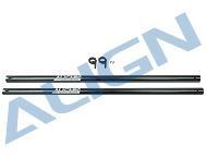 HZ030 TAIL BOOM(XL)
