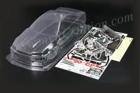 Tamiya Body NISMO R34 GT-R - Z Tune #51246