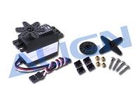 HSD65001T DS650 Digital Servo #HSD65001