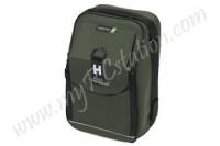 H9005 H.A.R.D. Transmitter Bag #H9005
