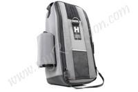 H9008 H.A.R.D. Cheng-Ho Series Starter Box Bag (Big) #H9008