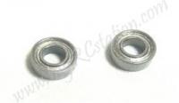 R31 Bearing 3x6x2.5mm,2pcs #R31-034