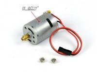 EK1-0008B 370 Motor w/ 12T #000838