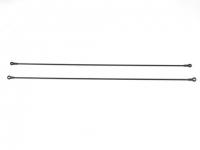EK1-0533 TAIL SERVO CONTROL PUSH-ROD SET #000354