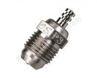 OSMG2699 O.S. GLOW PLUG P3 (Turbo) #71641300