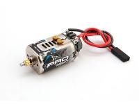 ESL505 Pro 180 Motor (A) (Esky coaxial and Blade CX) #ESL505