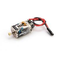ESL505 Pro 180 Motor (B) (Esky coaxial and Blade CX) #ESL506