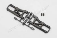 Yokomo DRB Lower Suspension Arm Front #DRB-008F