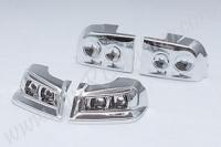 Yokomo Light Parts ER34 #SD-ER34L