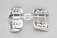 Yokomo Light Parts Wonder C35 Laurel #SD-C35L