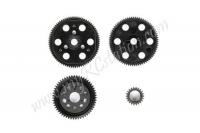 DF03RA Spur Gear Set #51369