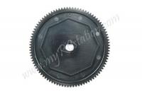 48 Pitch Spur Gear 91T #51314