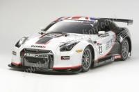 Body Set Nissan GT-R - Sumo Power GT #51453