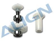 HS1299 450V3 Torque Tube Front Drive Gear Set