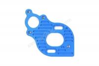 TA06 Heat Sink Motor Plate #54315