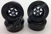 Drift Tyre Set #R31-184
